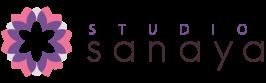 Logo Levo Studio Sanaya