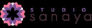 Studio Sanaya