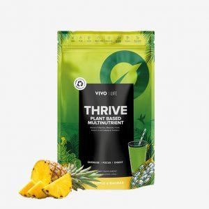 Vivolife vitaminska mešanica - Ananas