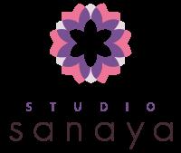 Logo Studio Sanaya